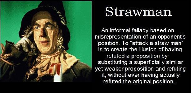 strawman-full