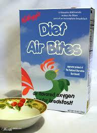 Air Bites