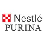 nestle-purina logo