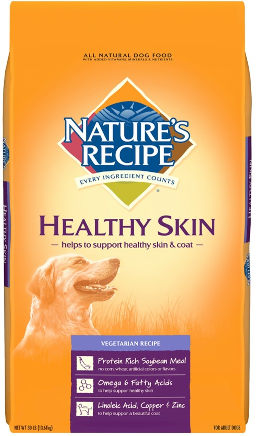 Dog food marketing science weighs in the science dog skin coat 3 skin coat 5 forumfinder