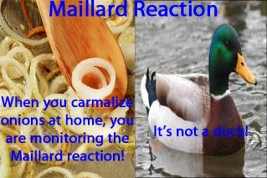 Maillard-reaction-graphic-062912