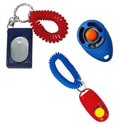 clicker-training_gif