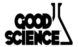 good-science2